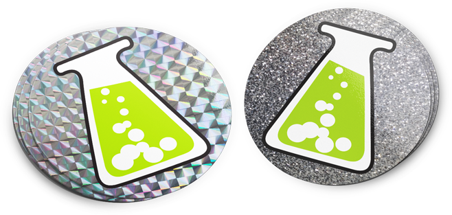glitter-holograph-stickrz-holo-october-23
